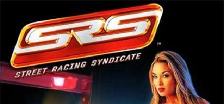 Купить Street Racing Syndicate со скидкой 90%