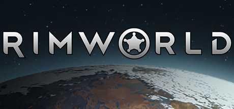 Купить RimWorld со скидкой 15%