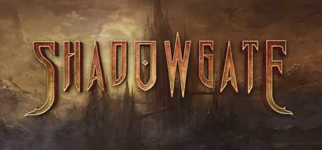 Купить Shadowgate (2014) со скидкой 87%