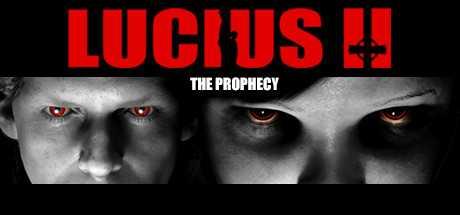 Купить Lucius II со скидкой 82%