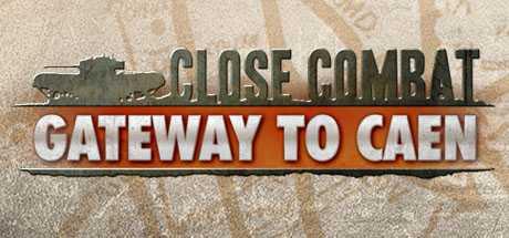 Купить Close Combat. Gateway to Caen