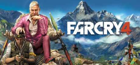 Скачать бесплатно торрент на игру far cry 4 через торрент