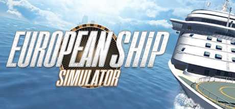 Купить European Ship Simulator со скидкой 10%