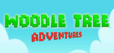 Купить Woodle Tree Adventures