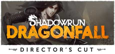 Купить Shadowrun. Dragonfall. Director's Cut