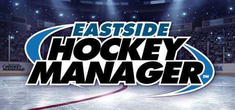 Купить Eastside Hockey Manager со скидкой 68%