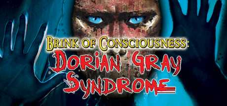 Купить Brink of Consciousness. Dorian Gray Syndrome Collector's Edition со скидкой 86%