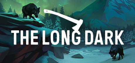 Поиск по запросу The Long Dark