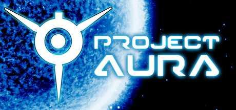 Купить Project AURA