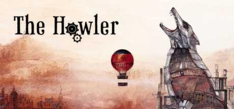 Купить The Howler