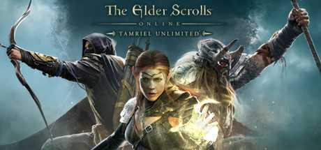 Поиск по запросу The Elder Scrolls Online. Tamriel Unlimited