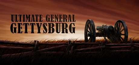 Купить Ultimate General. Gettysburg со скидкой 89%