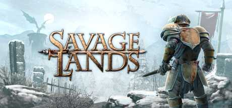 Купить Savage Lands