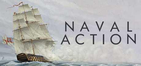 Купить Naval Action