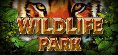 Купить Wildlife Park