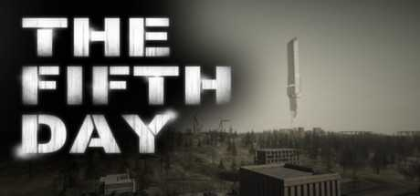 Купить The Fifth Day