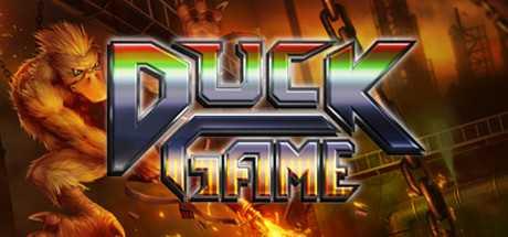 Поиск по запросу duck game