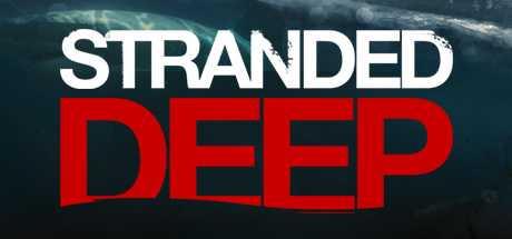 Купить Stranded Deep