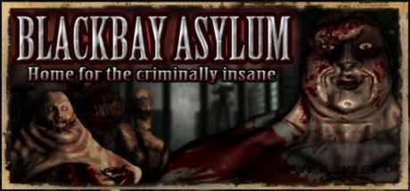 Купить Blackbay Asylum со скидкой 84%