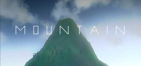 Купить Mountain