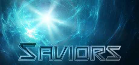 Купить Star Saviors