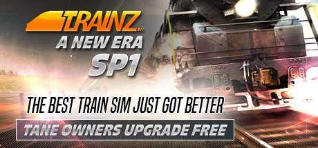 Купить Trainz. A New Era со скидкой 60%
