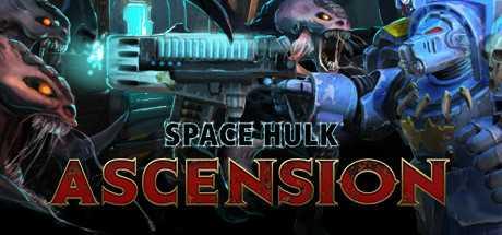 Купить Space Hulk Ascension со скидкой 78%