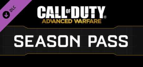 Купить Call of Duty. Advanced Warfare Season Pass со скидкой 32%