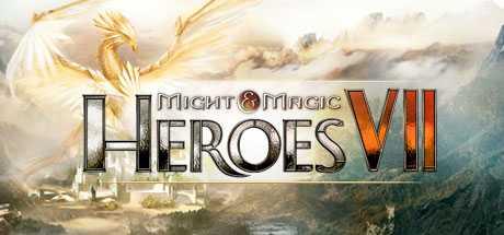 Купить Might & Magic Heroes VII со скидкой 58%