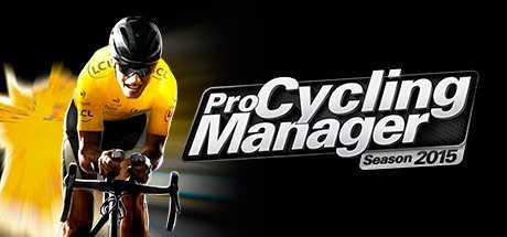 Купить Pro Cycling Manager 2015 со скидкой 56%