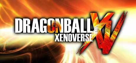DRAGON BALL XENOVERSE дешевле чем в Steam