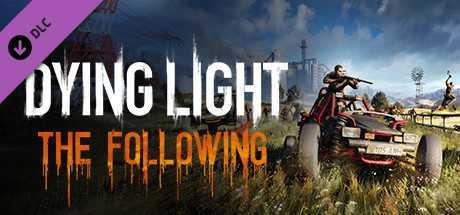 Купить Dying Light. The Following со скидкой 38%