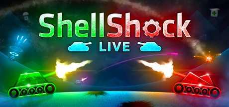 Купить ShellShock Live со скидкой 18%