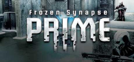 Купить Frozen Synapse Prime со скидкой 89%