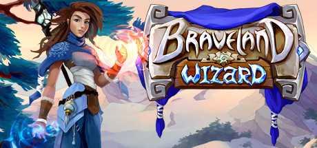 Купить Braveland Wizard со скидкой 88%