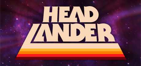 Купить Headlander со скидкой 29%