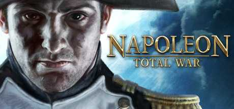 Купить Napoleon. Total War