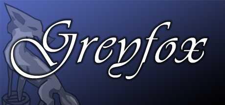 Купить Greyfox RPG со скидкой 78%