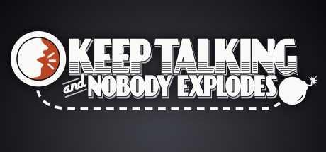Купить Keep Talking and Nobody Explodes