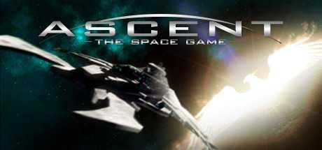 Купить Ascent. The Space Game со скидкой 77%