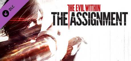 Купить The Evil Within. The Assignment со скидкой 63%