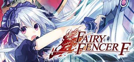 Купить Fairy Fencer F со скидкой 60%