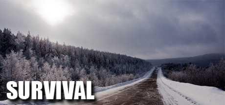 Купить Survival. Postapocalypse Now со скидкой 50%