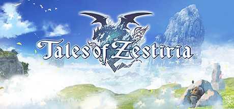 Купить Tales of Zestiria со скидкой 60%