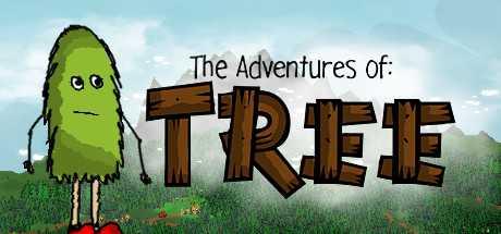Купить The Adventures of Tree со скидкой 51%