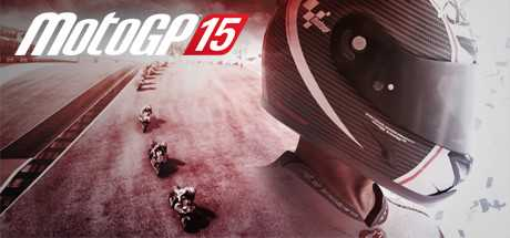 Купить MotoGP15 со скидкой 66%