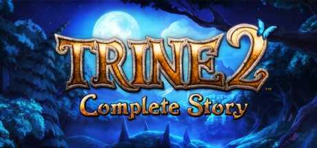 Купить Trine 2. Complete Story со скидкой 81%