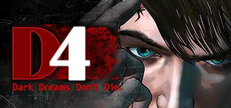 Купить D4. Dark Dreams Don't Die -Season One