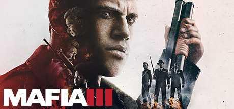 Купить Mafia III со скидкой 52%