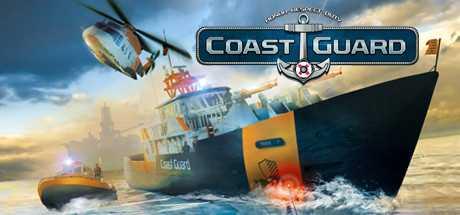 Купить со скидкой Coast Guard